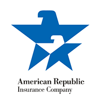 American Republic Insurance Company