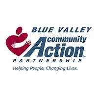 Blue Valley Community Action Partnership