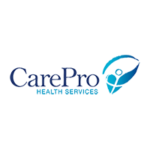 Care Pro Health Services