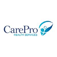 CarePro Health Services, IA