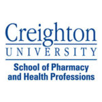 Creighton University School of Pharmacy and Health Professions