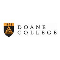Doane College, NE