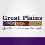 Quality Innovation Network
