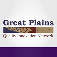Quality Innovation Network