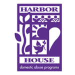 Harbor House Domestic Abuse Programs