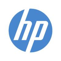Hewlett Packard<