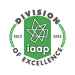 IAAP Division of Excellence