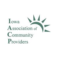 IA Association of Community Providers