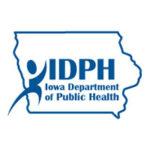 Iowa Department of Public Health
