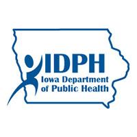 IA Dept. of Public Health