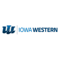 IA Western Community College