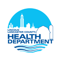 Lancaster County Health Department