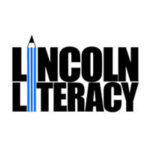 Lincoln Literacy