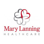 Mary Lanning Health Care