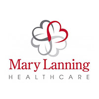 Mary Lanning Memorial HealthCare
