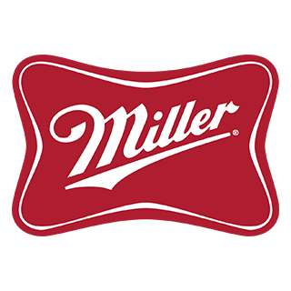 Miller Brewing Company Keynote Speaker's Client