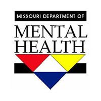 Dept. of Mental Health, MS<