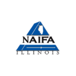 NAIFA Illinois