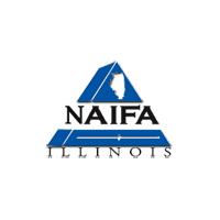 NAIFA, IL