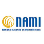 National Institution for Mental Health