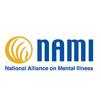 Alliance for the Mentally Ill