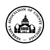 NE Assoc. of County Officials