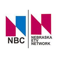 NETV Network