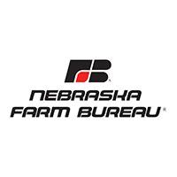 NE Farm Bureau Federatio