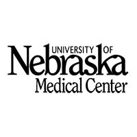 UNE Medical Center