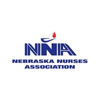 NE Nurses Association