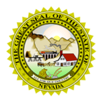 Great Seal of Nevada
