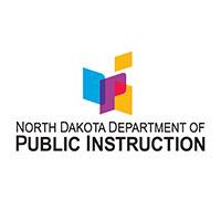 ND Dept. of Public Instruction