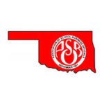 Oklahoma Association of School Business Professional