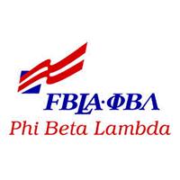 FBLA-Phi Beta Lambda