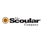 The Scoular Company