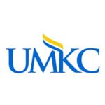 UMKC Law School Alumni Association