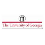 University of George Gilbert Health Center
