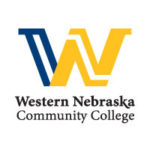Western Nebraska Community College
