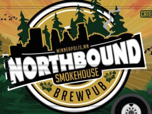 NORTHBOUND SMOKEHOUSE - Food Truck @ Venn Brewing Company