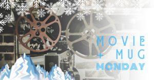 MOVIE & MUG MONDAY! @ Venn Brewing Company