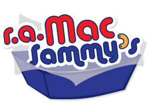 R. A. MacSammy's - Food Truck