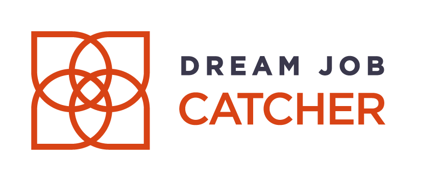 Dream Job Catcher