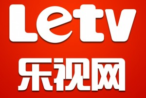 MLS announces groundbreaking, long-term TV deal with China's Letv Sports