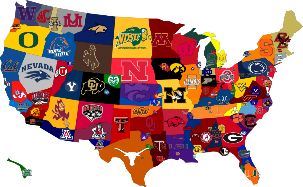 Tips for College Recruiting in the Covid Era – Part III