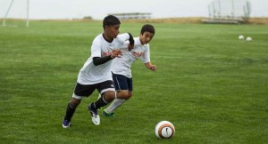 College Recruiting: Choosing Summer ID Camps