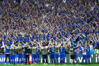 SoccerNation's Top 16 of 2016 – (4 & 3)