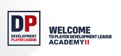Ten Development Academy Youth Clubs Band Together to Form New League