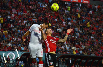 Episode 25 – El Clasico, Premier League Update, Club Tijuana and Many Men Named Marty