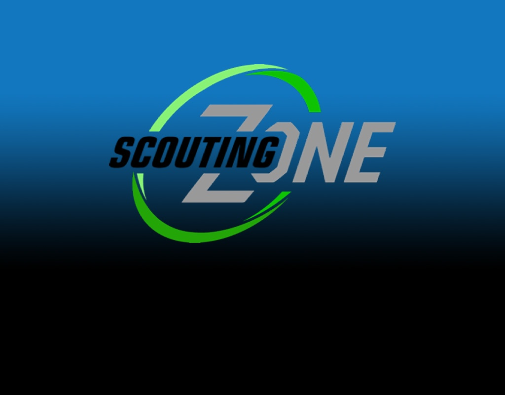 What Are College Coaches Up to These Days? Scoutingzone will tell you: video video video