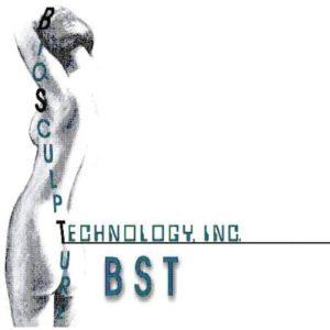 cropped-bst_logo_nude-1.jpg